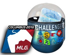 File:Csgo-crate sticker pack columbus2016 02.png