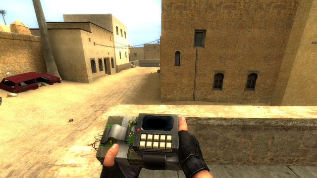 File:Dust2 C4-Ramp trick.png