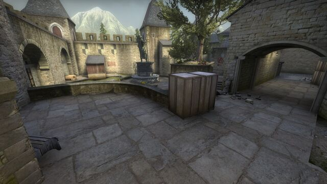 File:CSGO Cobblestone 4 Feb 2015 Update B image 3.jpg
