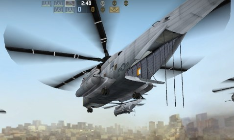 File:CSGO Super Stallion.jpg
