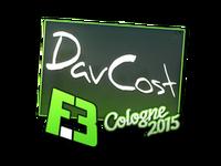 Csgo-col2015-sig davcost large