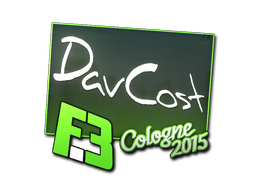 File:Csgo-col2015-sig davcost large.png