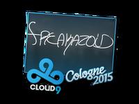 Csgo-col2015-sig freakazoid large