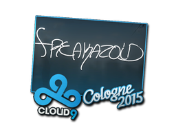File:Csgo-col2015-sig freakazoid large.png