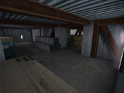 De vertigo0014 Long Hall