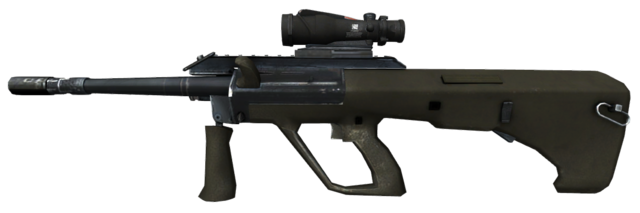 File:W aug nomag csgo.png