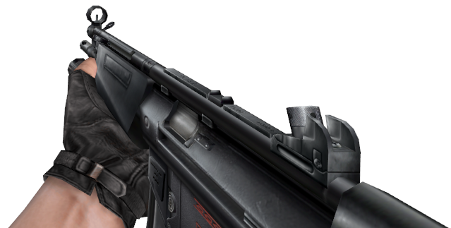 File:V mp5 ds.png