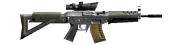 File:640 sg552.png