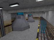 Cs thunder Generator room 1