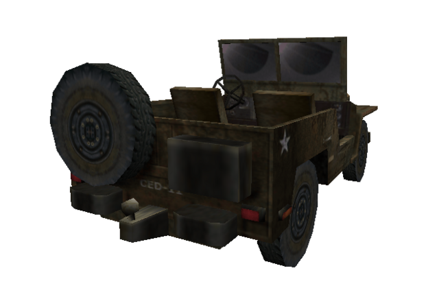 File:Csczds-jeep-unused-rear.png