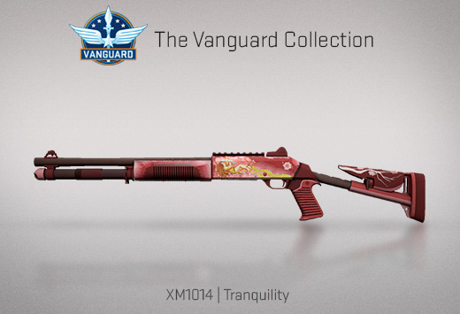 File:Csgo-announce-vanguard-xm-tranquility.jpg