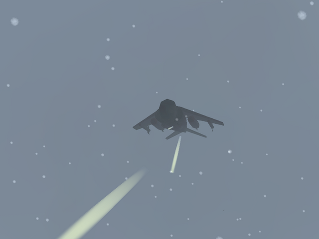 File:Thinice harrier engaging.png