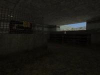 De canal cz0024 bombsite B 4
