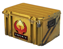 File:Phoenix-case.png