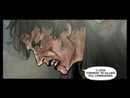 CSGO Op. Wildfire Comic105