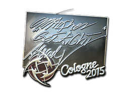 File:Csgo-col2015-sig getright foil large.png