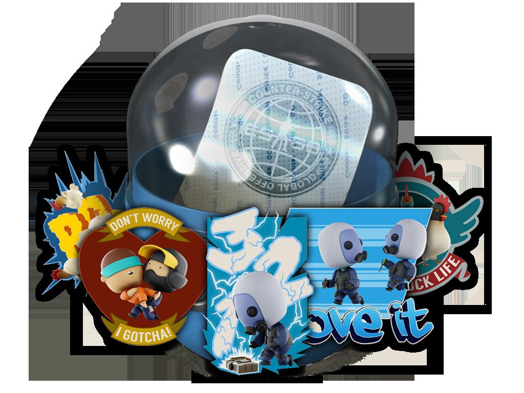 File:Csgo-stickers-slid3 capsule.png