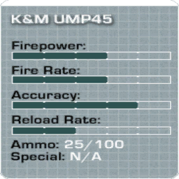 File:Ump45 desc csx.png