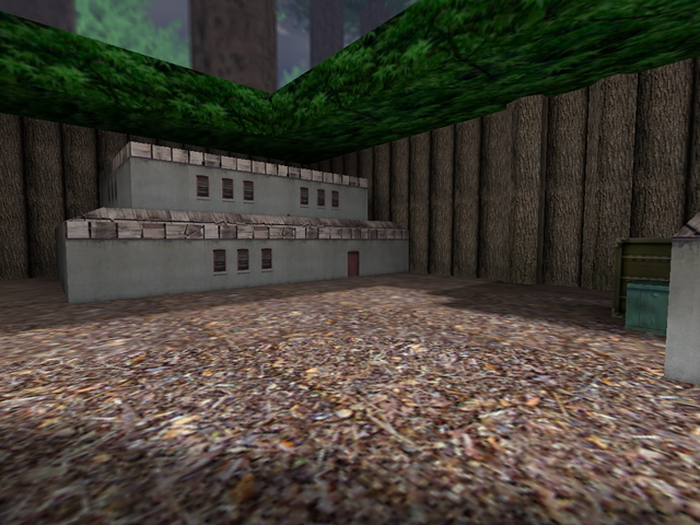 File:As forest0027 Terrorist Spawn Zone.png