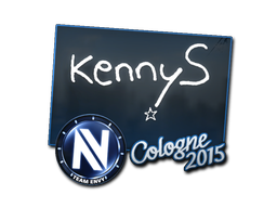 File:Csgo-col2015-sig kennys large.png