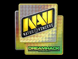 File:Csgo-dreamhack2014-navi holo large.png