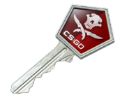 Csgo-falchion-case-key