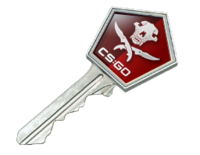 Csgo-falchion-case-key