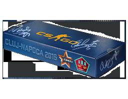 File:Csgo-crate cluj2015 promo de mirage-10-23.png