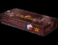 Csgo-crate columbus2016 promo de overpass