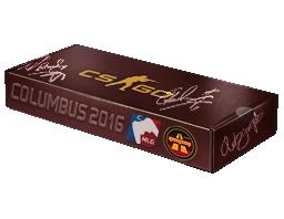 File:Csgo-crate columbus2016 promo de overpass.png