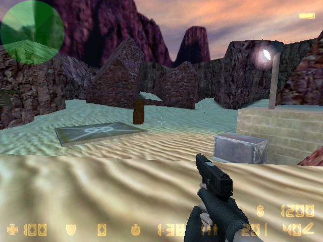 File:Cs desert0006 T spawn 3rd view.png