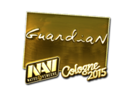 Csgo-col2015-sig guardian gold large