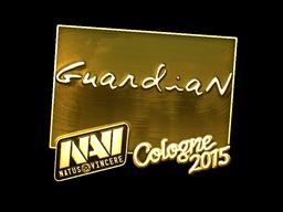 File:Csgo-col2015-sig guardian gold large.png