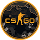File:Csgo collection icon none.png
