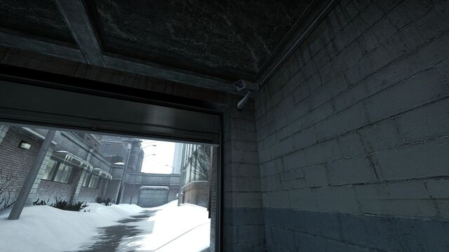 File:Cs office cam garage2.jpg