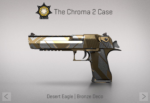 File:Csgo-chroma2-announcement-desert-eagle-bronze-deco.jpg
