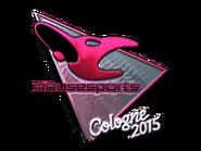 Csgo-cologne-2015-mousesports foil large