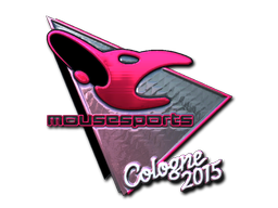 File:Csgo-cologne-2015-mousesports foil large.png