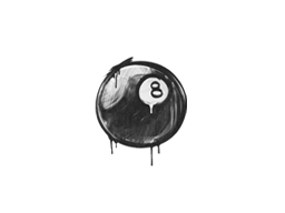 File:Hl eightball large.png