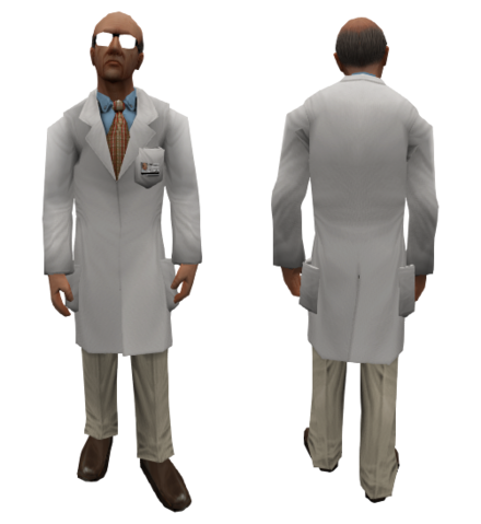 File:Scientist body ds.png