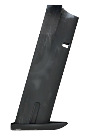 File:W cz75a mag.png