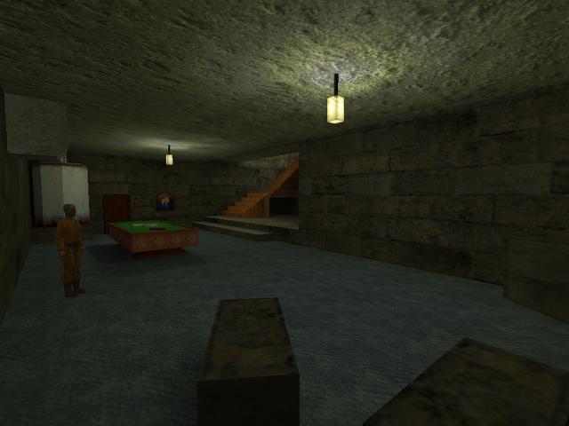 File:Cs estate0012 basement 2.png