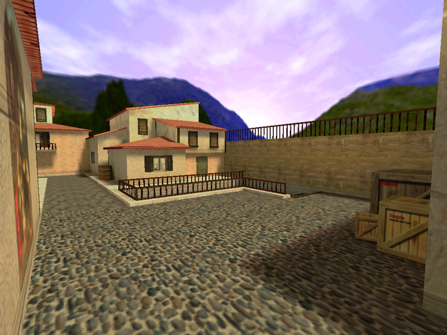 File:Cs italy0007 T spawn zone.png