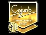 Csgo-cluj2015-sig cajunb gold large-10-23
