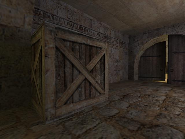 File:De dust20003 side doors.png