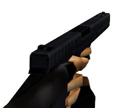 File:V glock18 beta.png