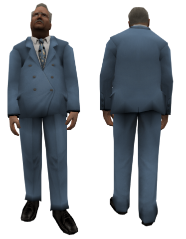 File:Businessman body5 ds.png