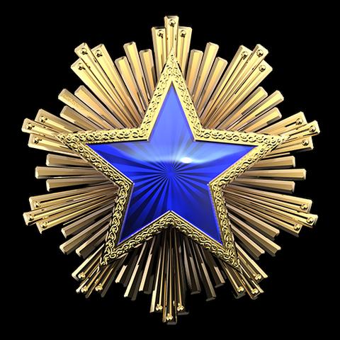 File:Csgo-service medal 2016 3.png