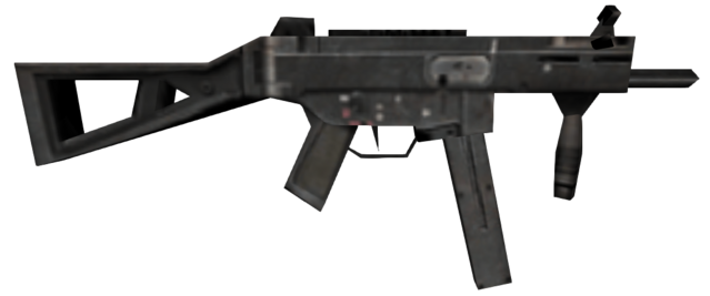 File:W ump45 ds.png