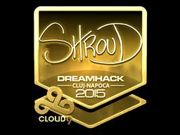 File:Csgo-cluj2015-sig shroud gold large.png